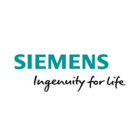 Siemens-accueil-vanhoyesprl