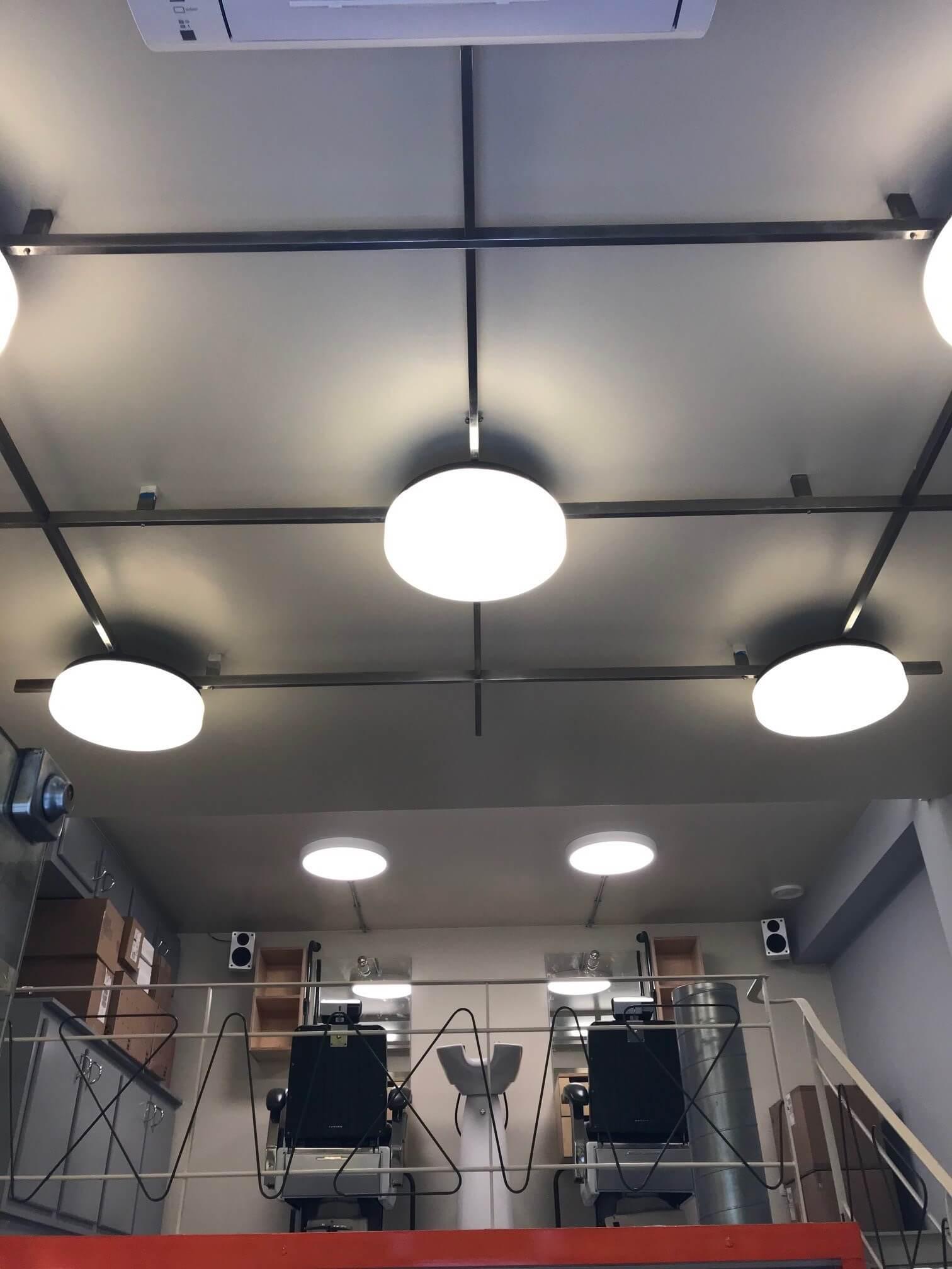 barbershop-elec-galerie-electricite-vanhoyesprl