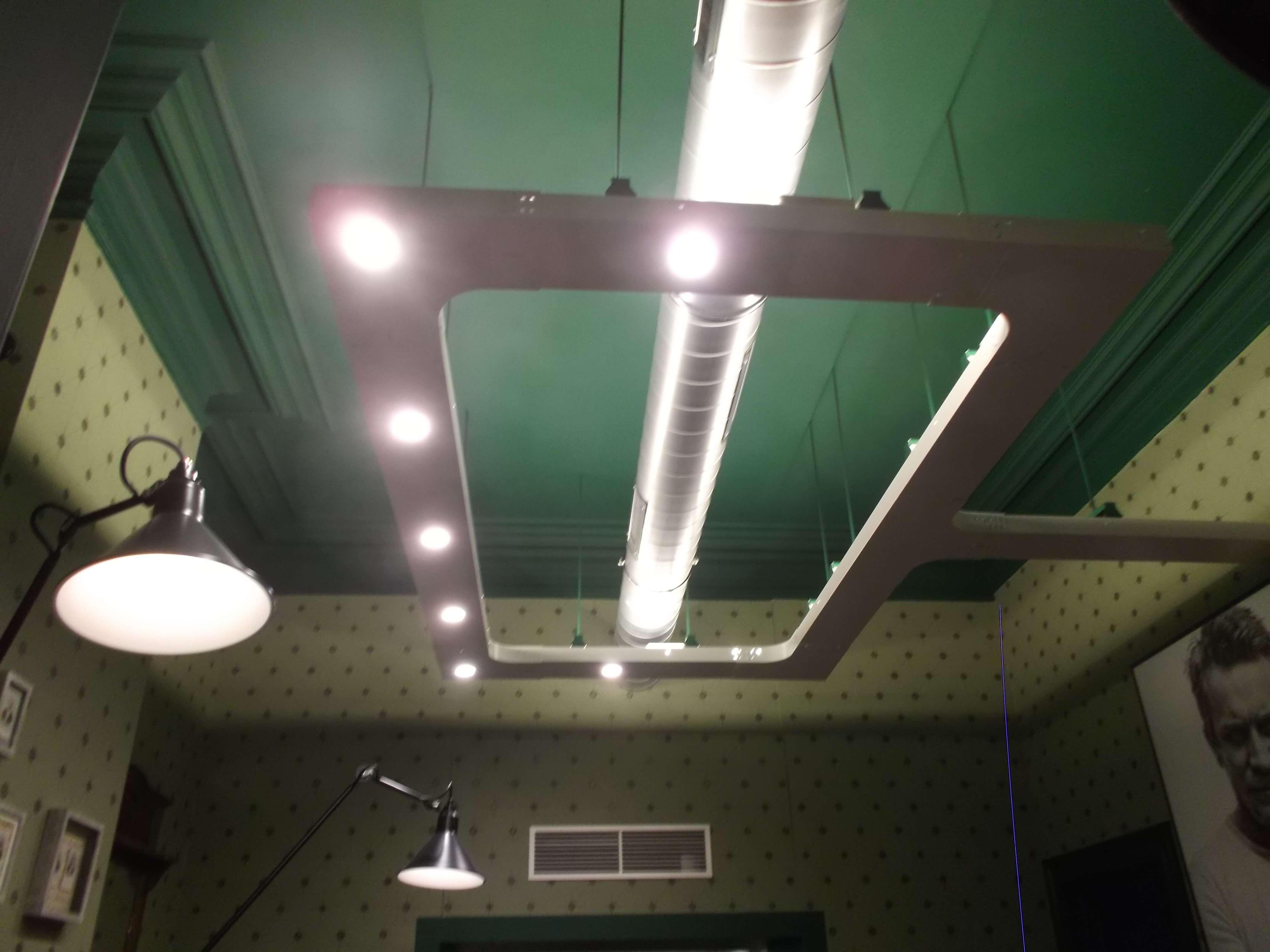 barbershop-green-galerie-electricite-vanhoyesprl