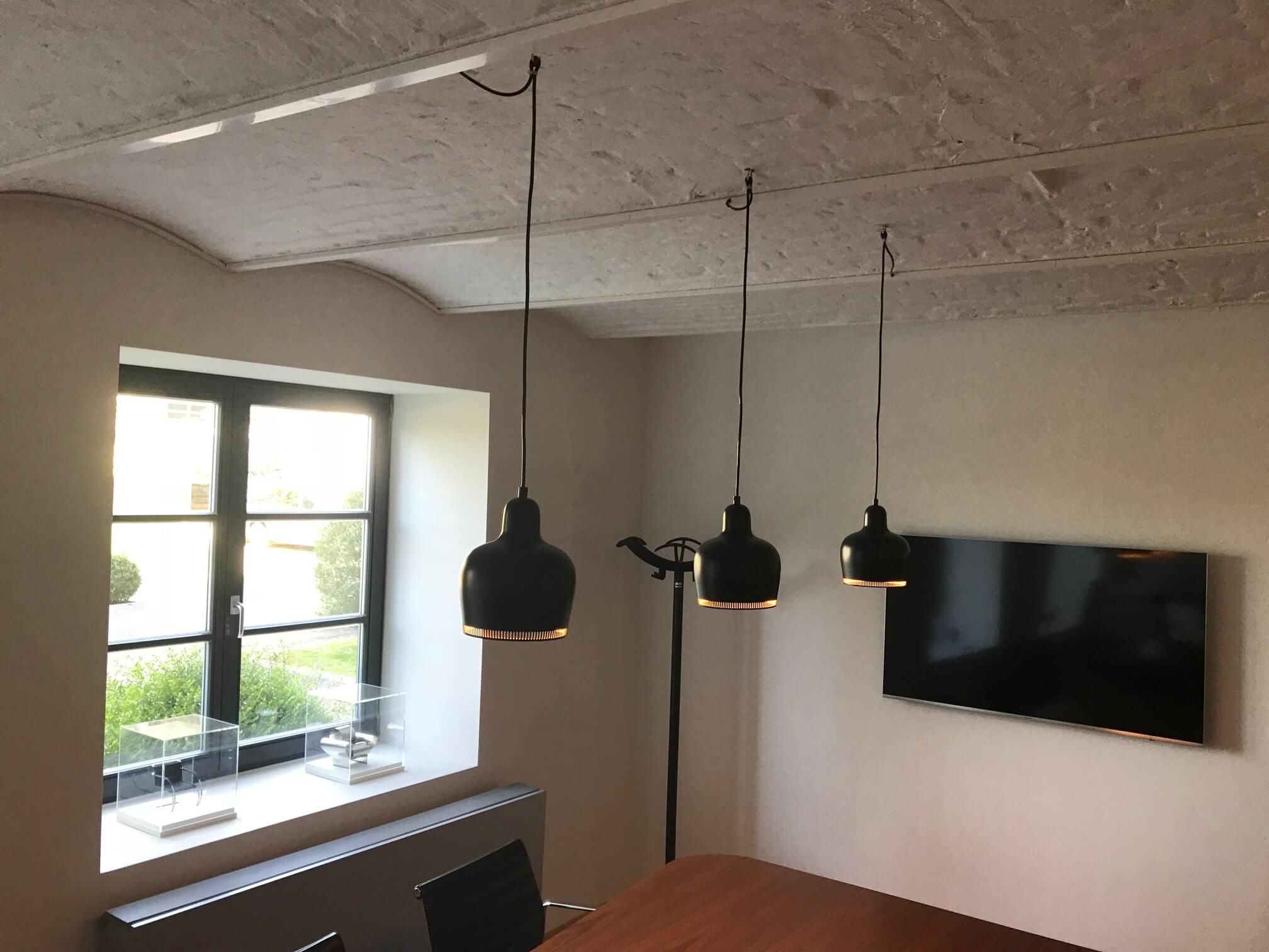 bureau-eclairage-galerie-electricite-vanhoyesprl