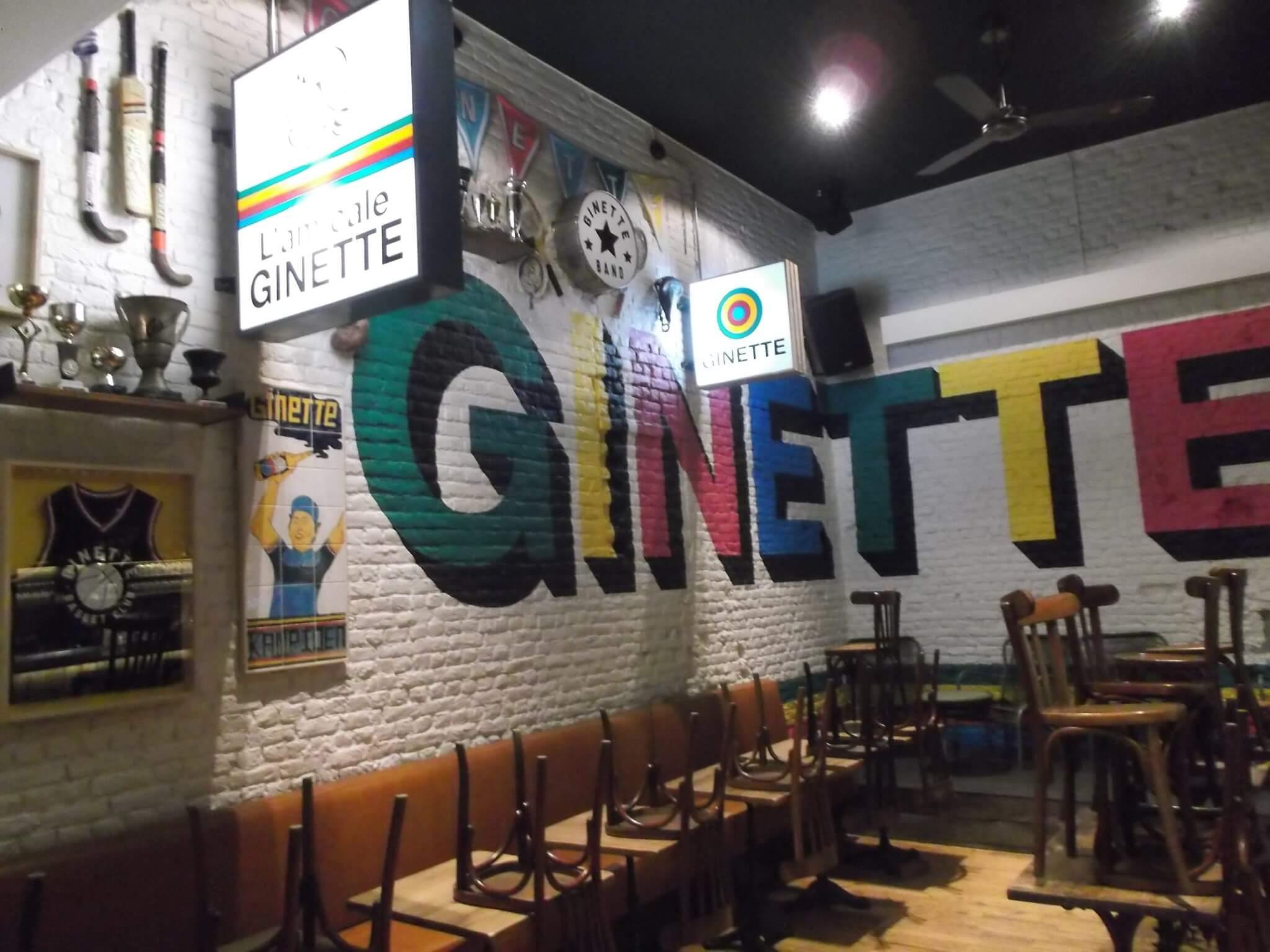 eclairage-ginette-galerie-electricite-vanhoyesprl