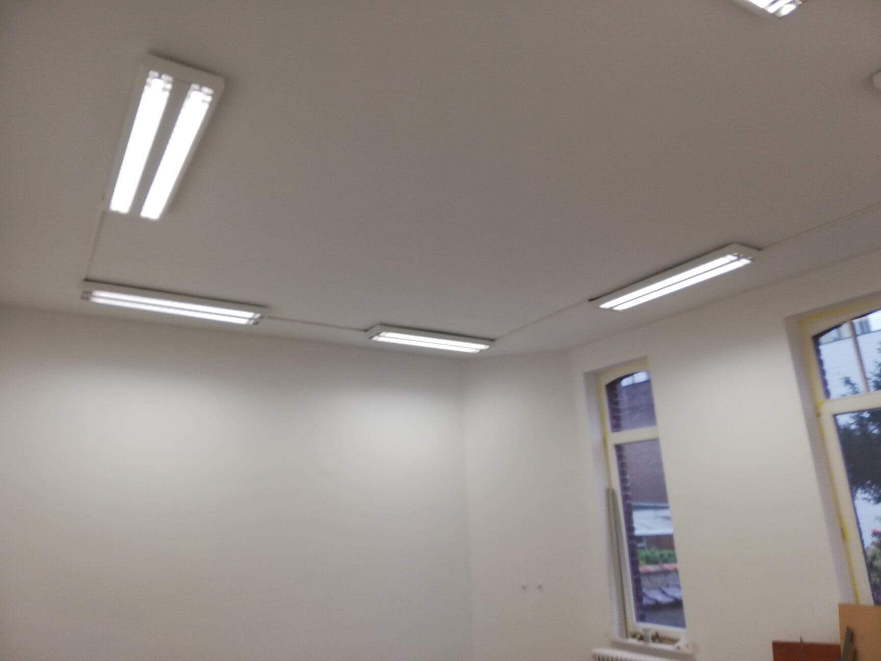 eclairage-int-galerie-electricite-vanhoyesprl