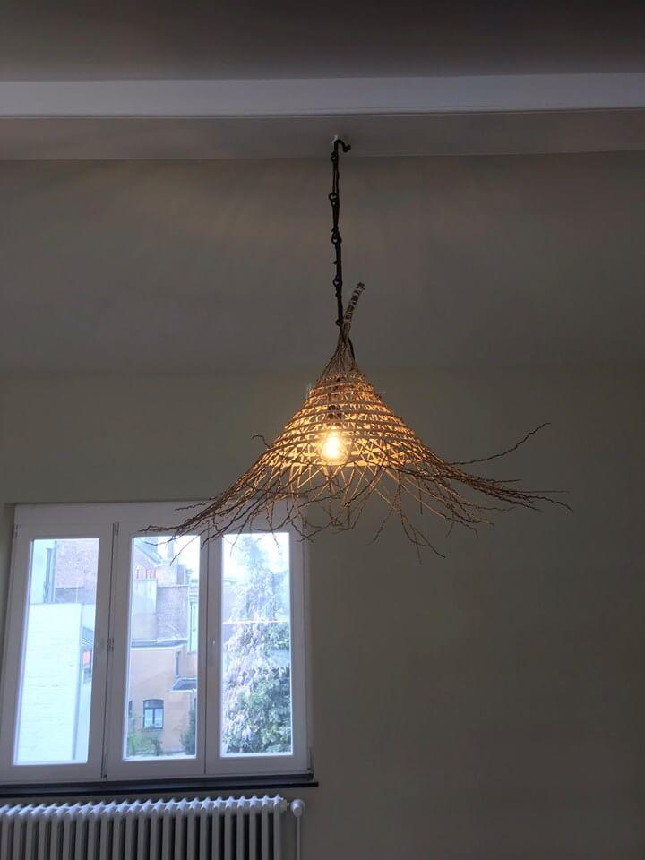 eclairage-int-hay-galerie-electricite-vanhoyesprl