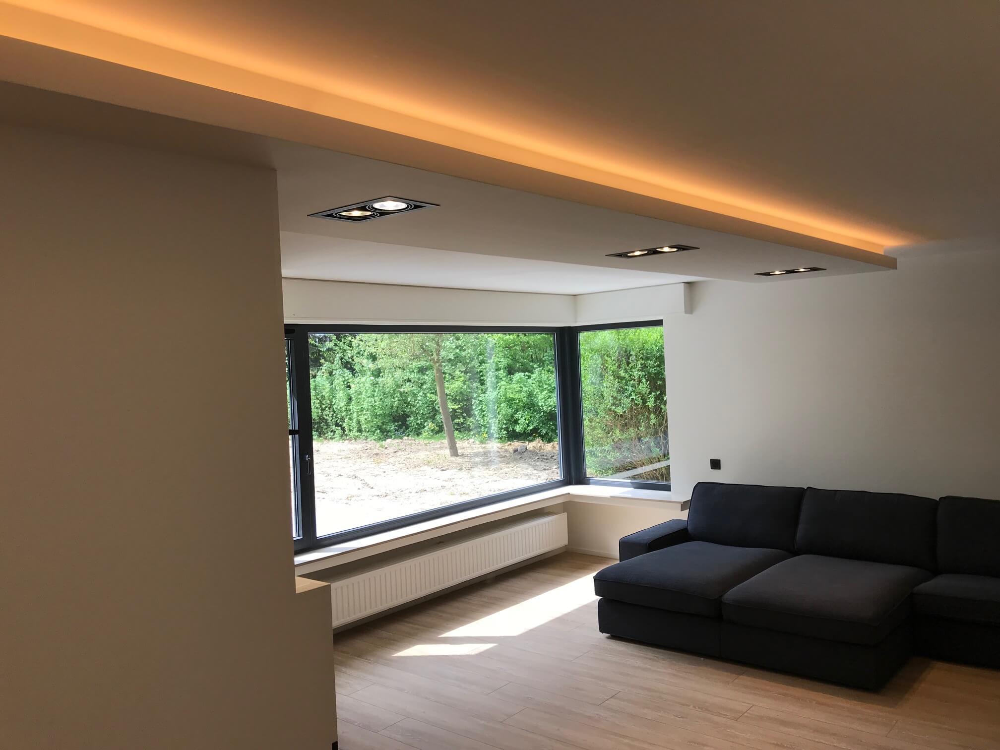 eclairage-int-jardin-view-galerie-electricite-vanhoyesprl