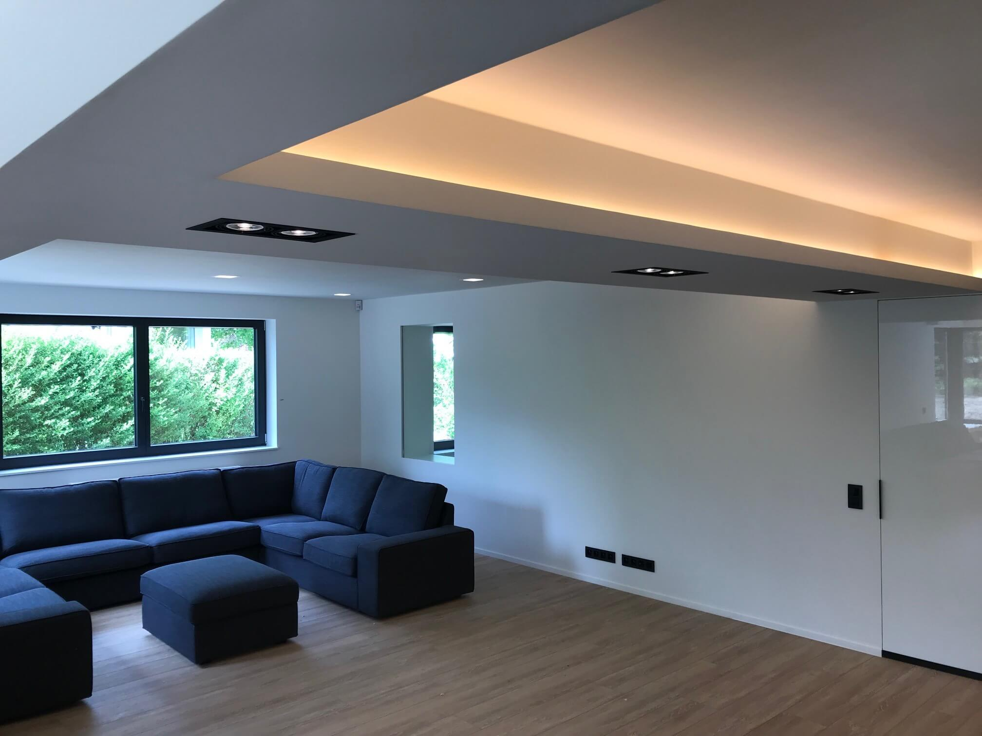 eclairage-int-salon-galerie-electricite-vanhoyesprl