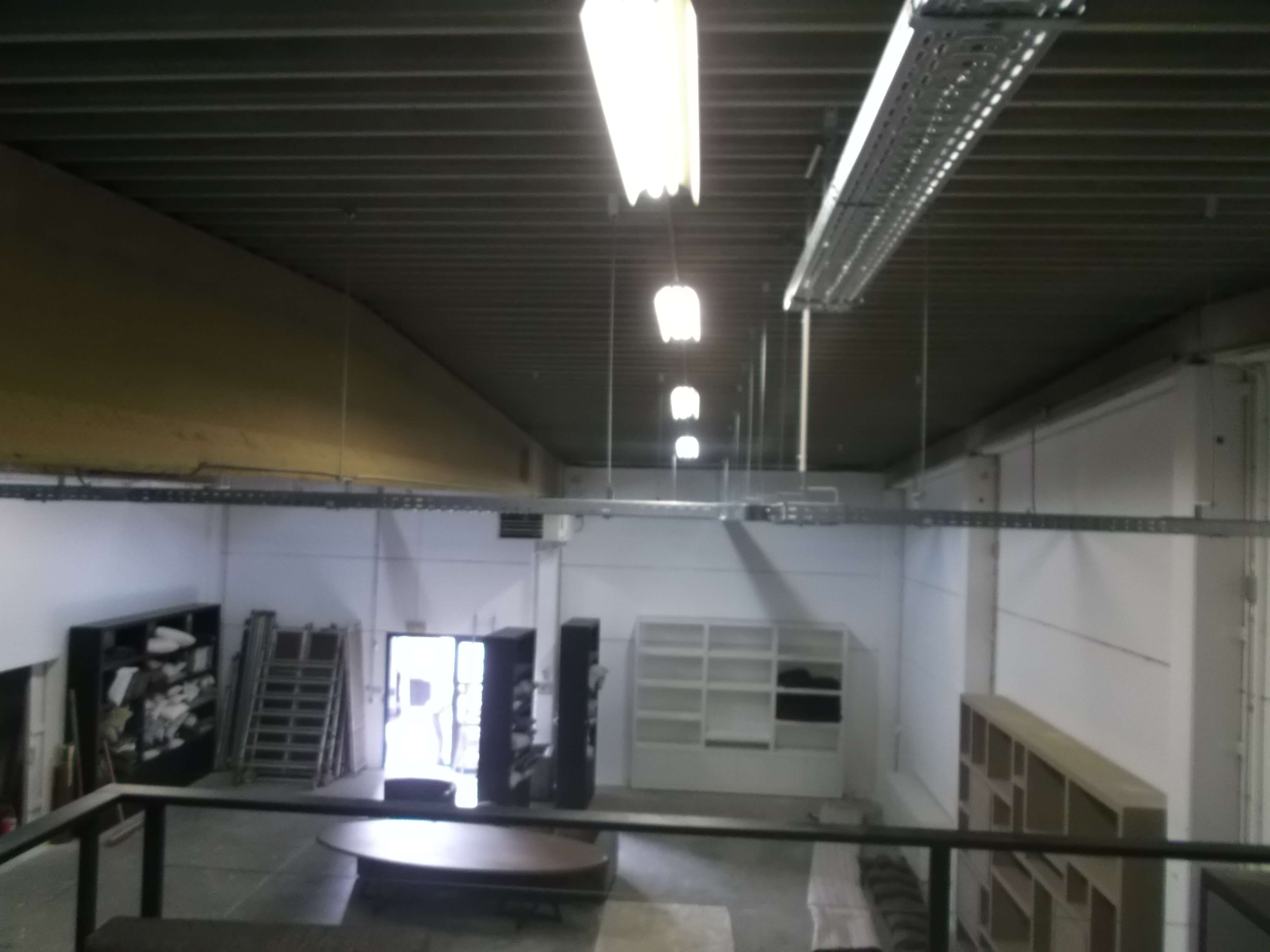 electricite-galerie-electricite-vanhoyesprl