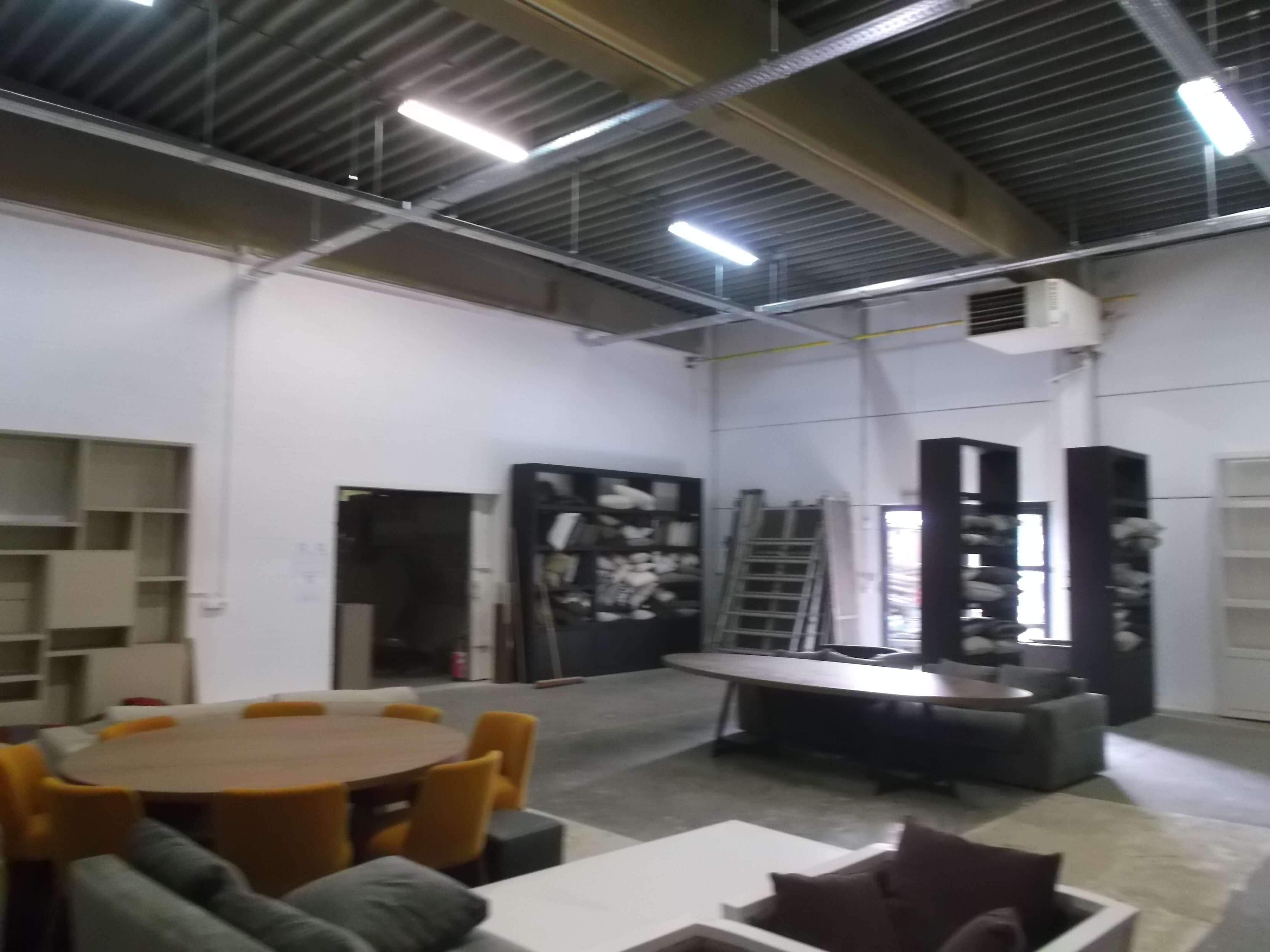 lights-elec-galerie-electricite-vanhoyesprl