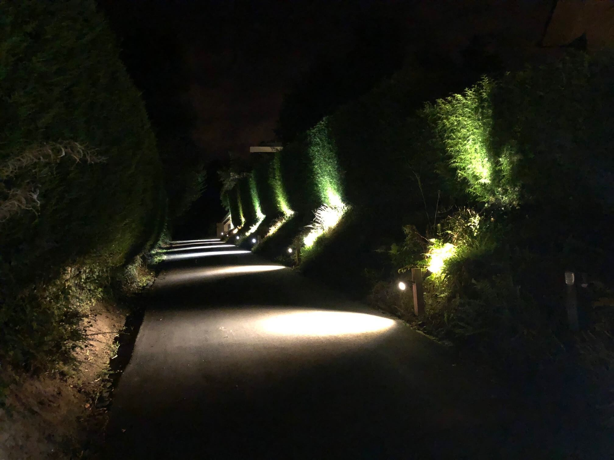 night-elec-galerie-electricite-vanhoyesprl