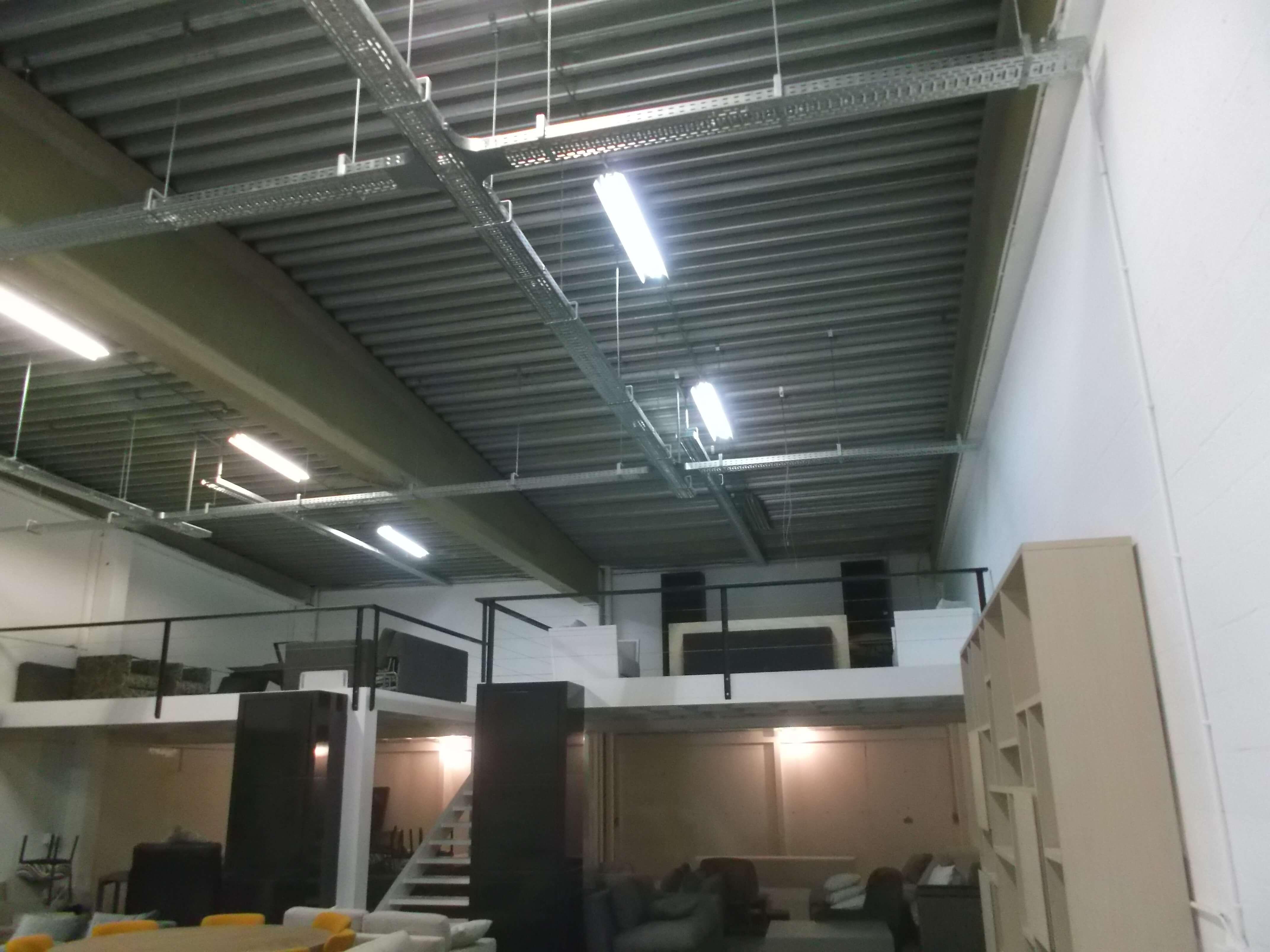 ph-galerie-electricite-vanhoyesprl