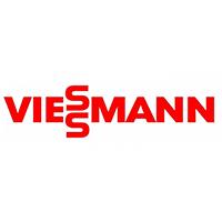 viessmann-accueil-vanhoyesprl