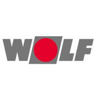 wolf-accueil-vanhoyesprl